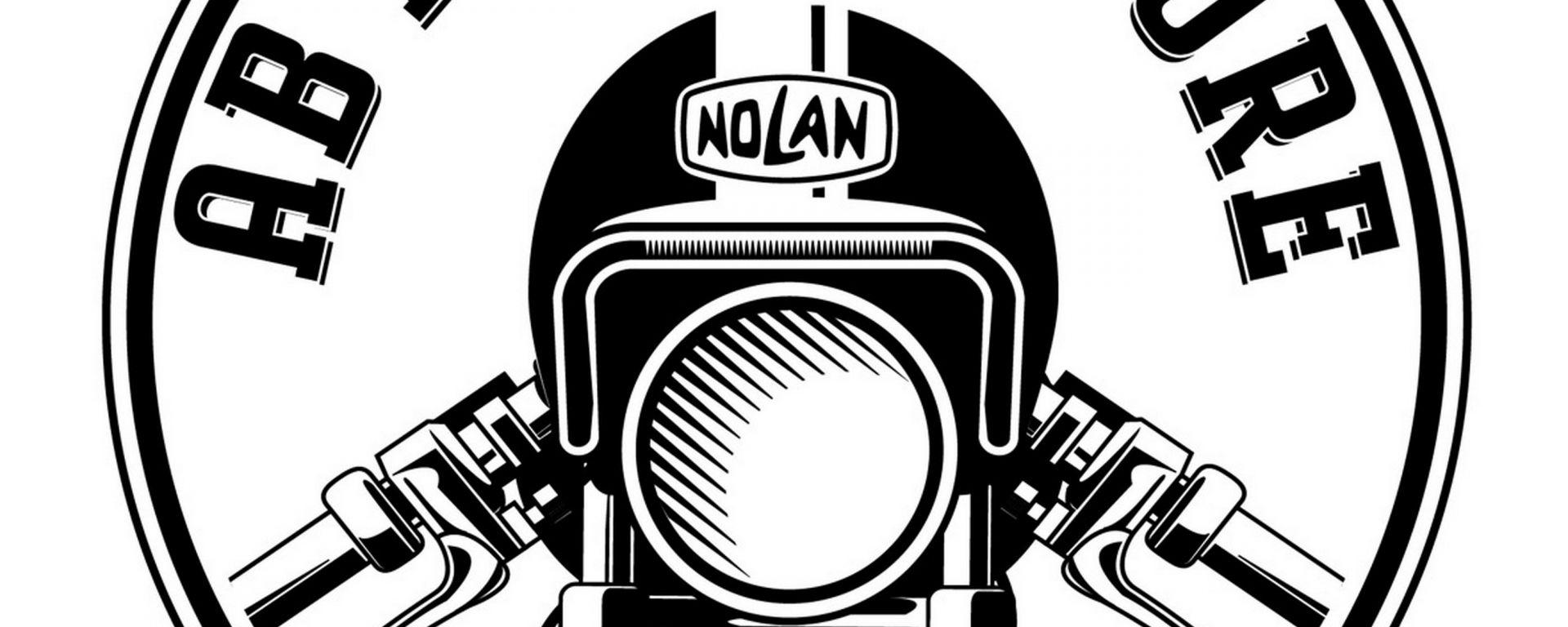 Nolan alla SunRide 2015
