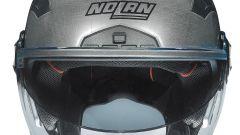 Nolan: tutte le novità 2016 - Immagine: 12