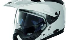 Nolan: tutte le novità al Motor Bike Expo 2019 - Immagine: 13