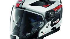 Nolan: tutte le novità al Motor Bike Expo 2019 - Immagine: 43