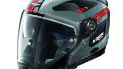 Nolan: tutte le novità al Motor Bike Expo 2019 - Immagine: 44