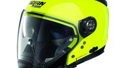 Nolan: tutte le novità al Motor Bike Expo 2019 - Immagine: 59