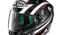Nolan X-803 Ultra Carbon MotoGP