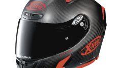 Nolan X-803 Ultra Carbon Puro Sport