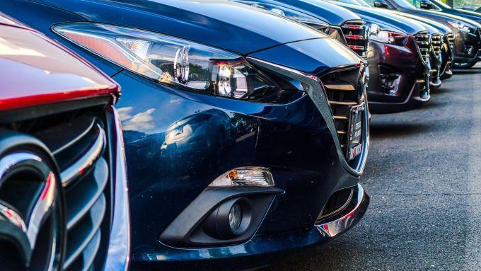Noleggio auto: come funzionano gli aggregatori
