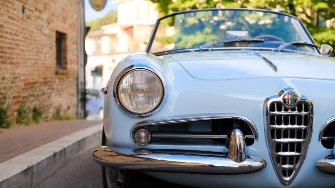 Noleggio auto: come trovare le occasioni migliori