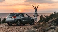 Noleggio auto: la guida per le vacanze 2021
