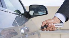 Noleggio auto: le cose da sapere per noleggiare un'auto