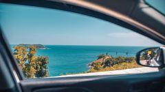 Noleggio auto: per le vacanze 2021 è un'idea da non sottovalutare