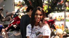 Non solo moto: le altre bellezze di Eicma 2016 - Immagine: 3