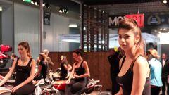 Non solo moto: le altre bellezze di Eicma 2016 - Immagine: 6