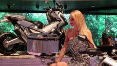 Non solo moto: le altre bellezze di Eicma 2016 - Immagine: 14