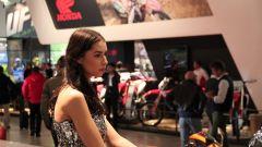 Non solo moto: le altre bellezze di Eicma 2016 - Immagine: 22