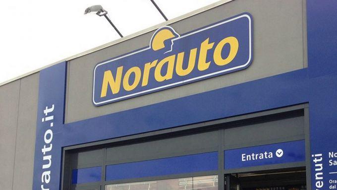 Norauto, servizio di sostituzione batterie a domicilio