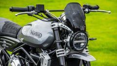 TVS Motor compra Norton Motorcycles per 16 milioni di sterline - Immagine: 10