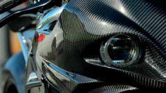 Norton V4 RR: scheda tecnica e prezzo della superbike nata dal TT