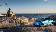 Auto elettrica, Norvegia primo Paese al mondo. Ecologica un'auto su 2