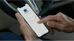 Novità Apple 2020: come funziona Car Key
