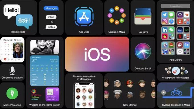 Novità Apple 2020: le novità da Cupertino