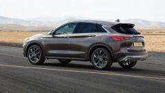 10 nuovi SUV in uscita da gennaio a giugno 2019 - Immagine: 8