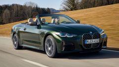 BMW, tutte le novità della gamma per l'autunno 2021