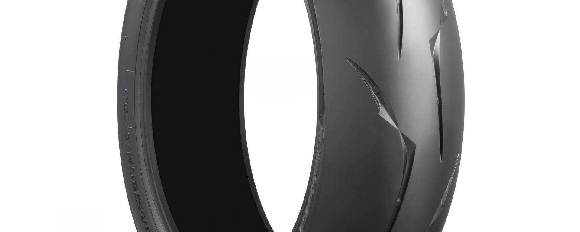 Bridgestone: 4 novità in arrivo