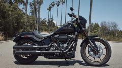 Harley Davidson: svelati i primi modelli 2020 e le tecnologia del futuro - Immagine: 1
