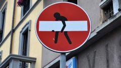 Codice della strada, novità in arrivo: limiti di velocità e multe