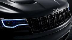 """Tanti auguri Jeep! Nel 2021 le special edition """"80th Anniversary"""" - Immagine: 1"""