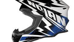 Nolan: le novità della gamma 2015 - Immagine: 44