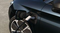 Seat Leon Sportstourer, il metano e non solo. Tutte le novità 2021 - Immagine: 7