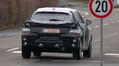 Nuovo SUV Ford: su base Fiesta sfida T-Cross e Arona  - Immagine: 19