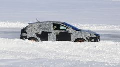 Nuovo SUV Ford: su base Fiesta sfida T-Cross e Arona  - Immagine: 21