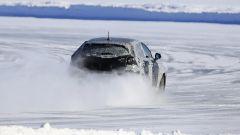 Nuovo SUV Ford: su base Fiesta sfida T-Cross e Arona  - Immagine: 27