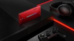 Nubia Red Magic: lo smartphone da gaming simile a una supercar - Immagine: 7
