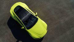 Nuova Aston Martin V8 Vantange: evoluzione totale [VIDEO] - Immagine: 20