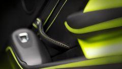 Nuova Aston Martin V8 Vantage: in video dal Salone di Ginevra 2018 - Immagine: 25
