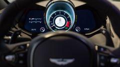 Nuova Aston Martin V8 Vantage: in video dal Salone di Ginevra 2018 - Immagine: 45
