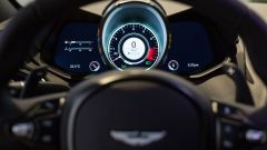 Nuova Aston Martin V8 Vantange: evoluzione totale [VIDEO] - Immagine: 44