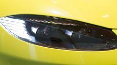 Nuova Aston Martin V8 Vantage: in video dal Salone di Ginevra 2018 - Immagine: 47