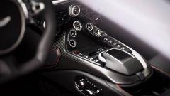 Nuova Aston Martin V8 Vantage: in video dal Salone di Ginevra 2018 - Immagine: 57