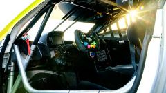 Aston Martin Vantage GTE: per vincere a Le Mans - Immagine: 5