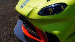 Aston Martin Vantage GTE: per vincere a Le Mans - Immagine: 7