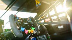 Aston Martin Vantage GTE: per vincere a Le Mans - Immagine: 8