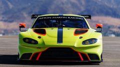 Aston Martin Vantage GTE: per vincere a Le Mans - Immagine: 9