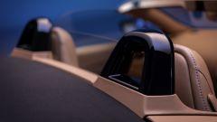 """Aston Martin Vantage Roadster, topless per la """"baby Aston"""" - Immagine: 10"""