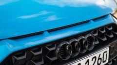 Audi A1 Sportback: arrivano nuovi motori - Immagine: 4
