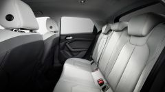 Nuova Audi A1 Sportback, via agli ordini. Il listino prezzi - Immagine: 22