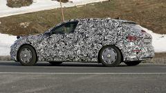 Nuova Audi A3, altre foto spia. Solo Sportback, ma anche S3 - Immagine: 5
