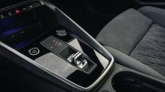 Nuova Audi A3, ecco il 3 cilindri 1.0 TFSI. Tutte le versioni - Immagine: 8